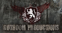 Profilový obrázek gothoomproductions