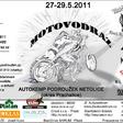 Profilový obrázek motovodraz