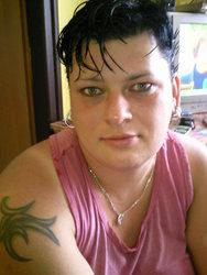 Profilový obrázek Jana Zikmundova-Sobeslavova