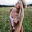 Profilový obrázek Mimi Roath