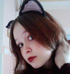 Profilový obrázek dudydu