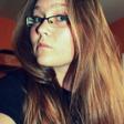 Profilový obrázek Terez_K