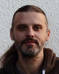 Profilový obrázek George