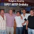 Profilový obrázek GIPSY ARTEP-GARANSKY