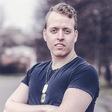 Profilový obrázek Adam Foxx