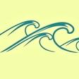 Profilový obrázek Tidal_wave
