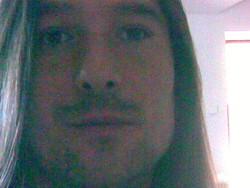 Profilový obrázek Rockman39