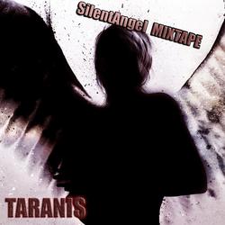 Profilový obrázek TaranisFan