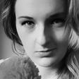 Profilový obrázek AneMej