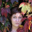 Profilový obrázek Kamilavole