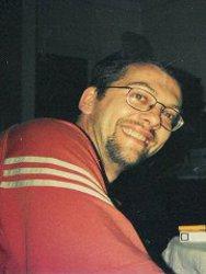 Profilový obrázek Petr Nowak