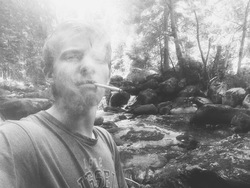 Profilový obrázek Johny Nay