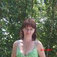 Profilový obrázek bludicka5111
