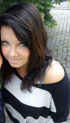 Profilový obrázek Endý Dee