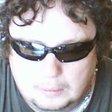 Profilový obrázek Petr Havel
