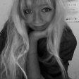 Profilový obrázek Hanulka:)
