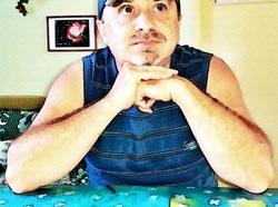 Profilový obrázek Benelli65