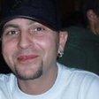 Profilový obrázek Frankie Fero Adamik