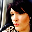 Profilový obrázek Maya Baranová