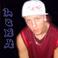 Profilový obrázek Loky92