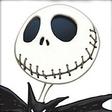 Profilový obrázek Deadbeatle