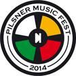 Profilový obrázek PILSNER MUSIC