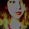Profilový obrázek Claudys