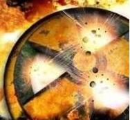 Profilový obrázek atomic44