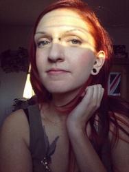 Profilový obrázek Veronika Adaluztoznas