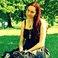 Profilový obrázek Elizabeth De Bright