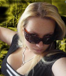 Profilový obrázek Monyta Engel
