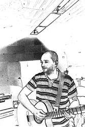 Profilový obrázek František Černý