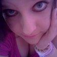 Profilový obrázek miluska18