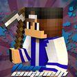 Profilový obrázek FlayrEngineLP