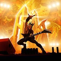 Profilový obrázek Maco rocker71