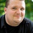 Profilový obrázek Frantisek Hudecek