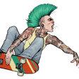 Profilový obrázek Punkskater