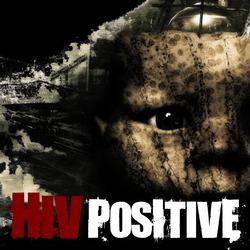 Profilový obrázek HIV positive
