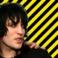 Profilový obrázek btxblatr924