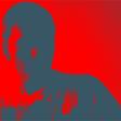 Profilový obrázek gersak