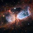 Profilový obrázek Cosmic Angel