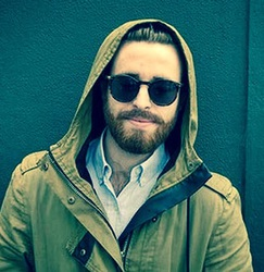 Profilový obrázek Andrejovic182