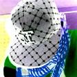 Profilový obrázek Steenix