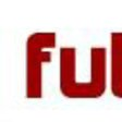Profilový obrázek flfunfun