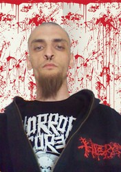 Profilový obrázek Hanz-DeSade-666