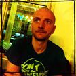 Profilový obrázek Lukáš Lolek Bárczay