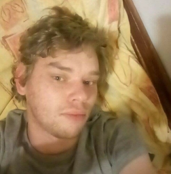 Profilový obrázek Fíla.Neurotic