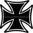Profilový obrázek Pavsa Dragstar