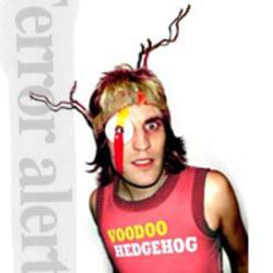 Profilový obrázek fkheid