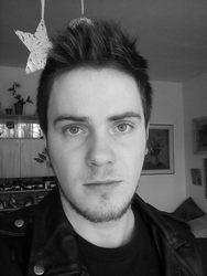 Profilový obrázek Huny